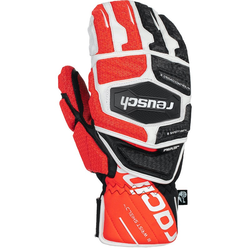 Reusch Worldcup Warrior GS Mitten