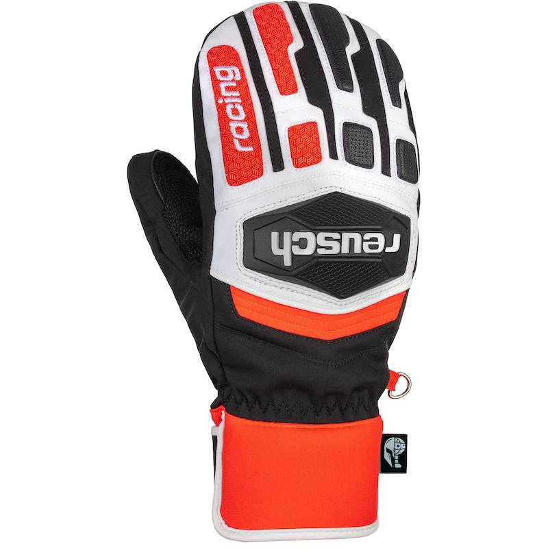 Reusch Worldcup Warrior R-TEX® XT Mitten