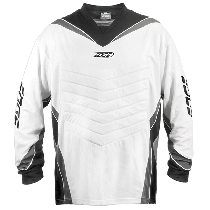 Edge Goalie Shirt